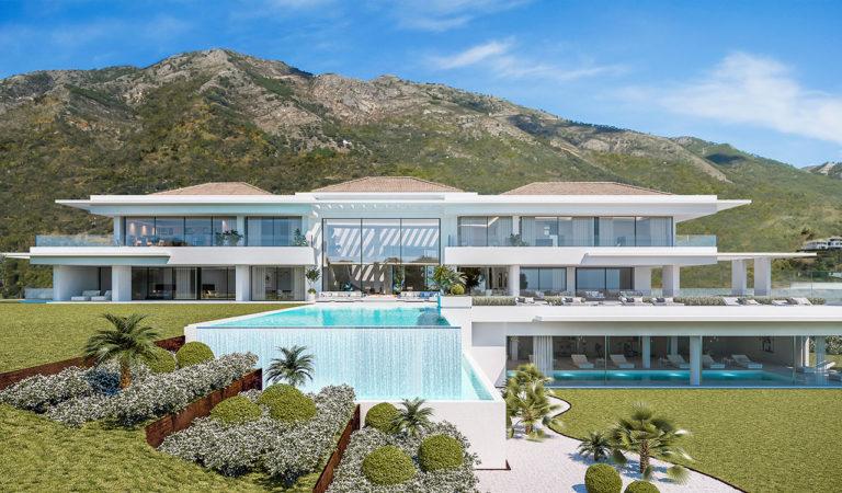 Ibiza Breeze House
