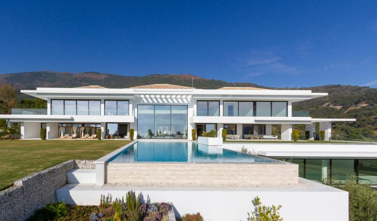 Ibiza Breeze House