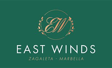 East Winds