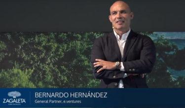 Bernardo Hernández