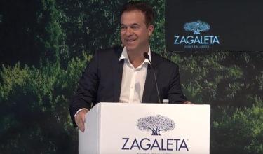 Ignacio Pérez Díaz