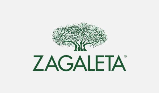 Grupo Zagaleta