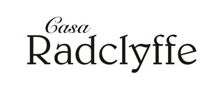 Casa Radclyffe