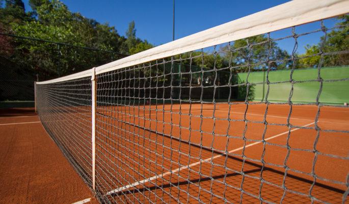 Tenis y pádel