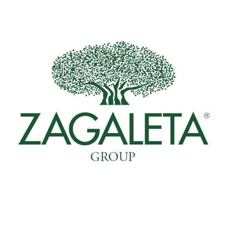 Zagaleta Group