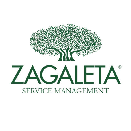 Zagaleta Service Management
