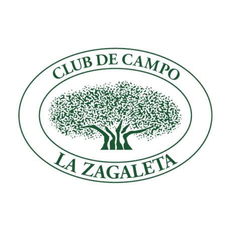 Club de Campo La Zagaleta