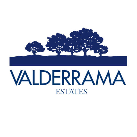 Valderrama Estates
