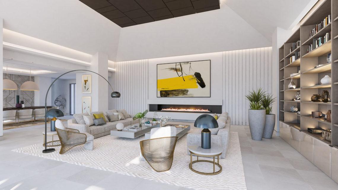 Capriccio House Luxury Homes Zagaleta