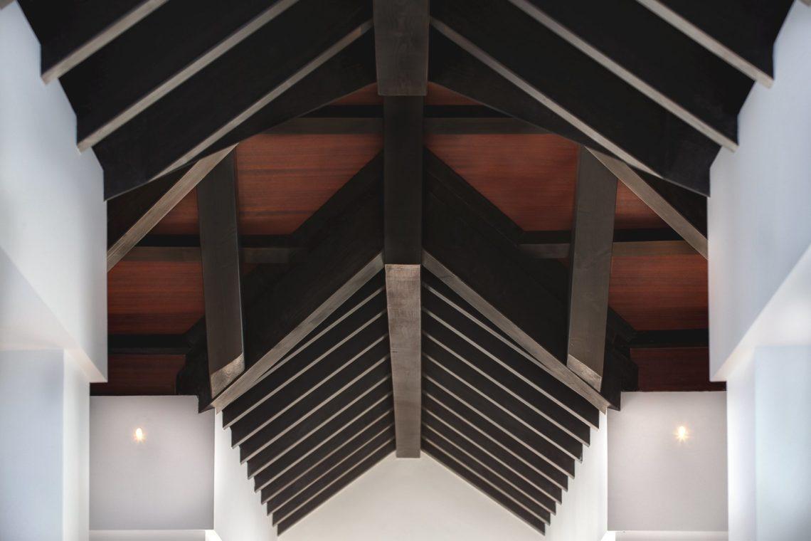 Komorebi House