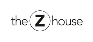 The Z House